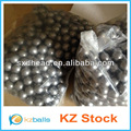 hollow aluminium sphere 20mm