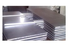 steel plate Competitive Price Aluminium-zinc Alloy Coated Galvalume Steel Coils