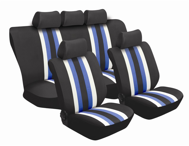 SCXJ 27 Pvc Car Seat Coverhigh Quality Coversbeautiful