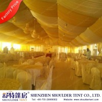 motor show display tent for Sale,for wedding and party