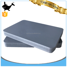 Waterproof roofing PVC foam sheet