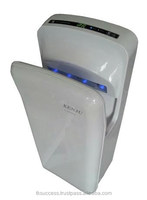Kenju Turbo Jet Hand Dryer 650
