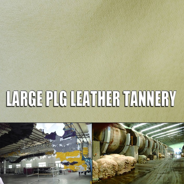 glazing grain garment skin skin vellum for sport shoe making leather cowhide