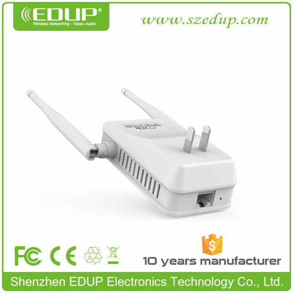 RJ 45 usb wifi adapter repeater Access point 300mbps EPUP EP-2917