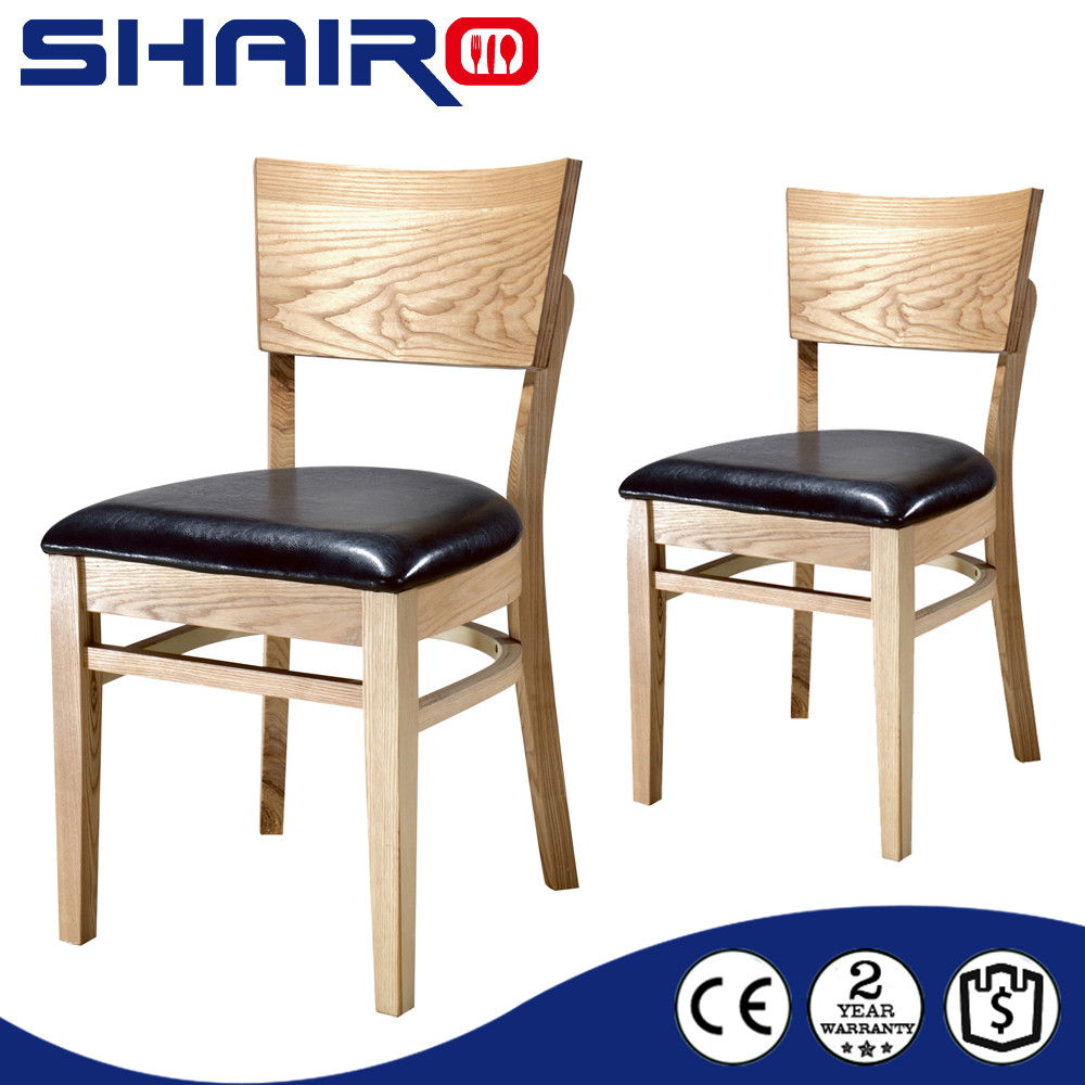 Factory hot sales china cheap restaurant furniture wholesale