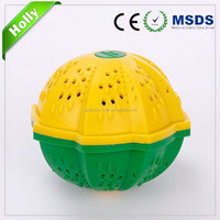 as seen on tv items economic functional washing ball