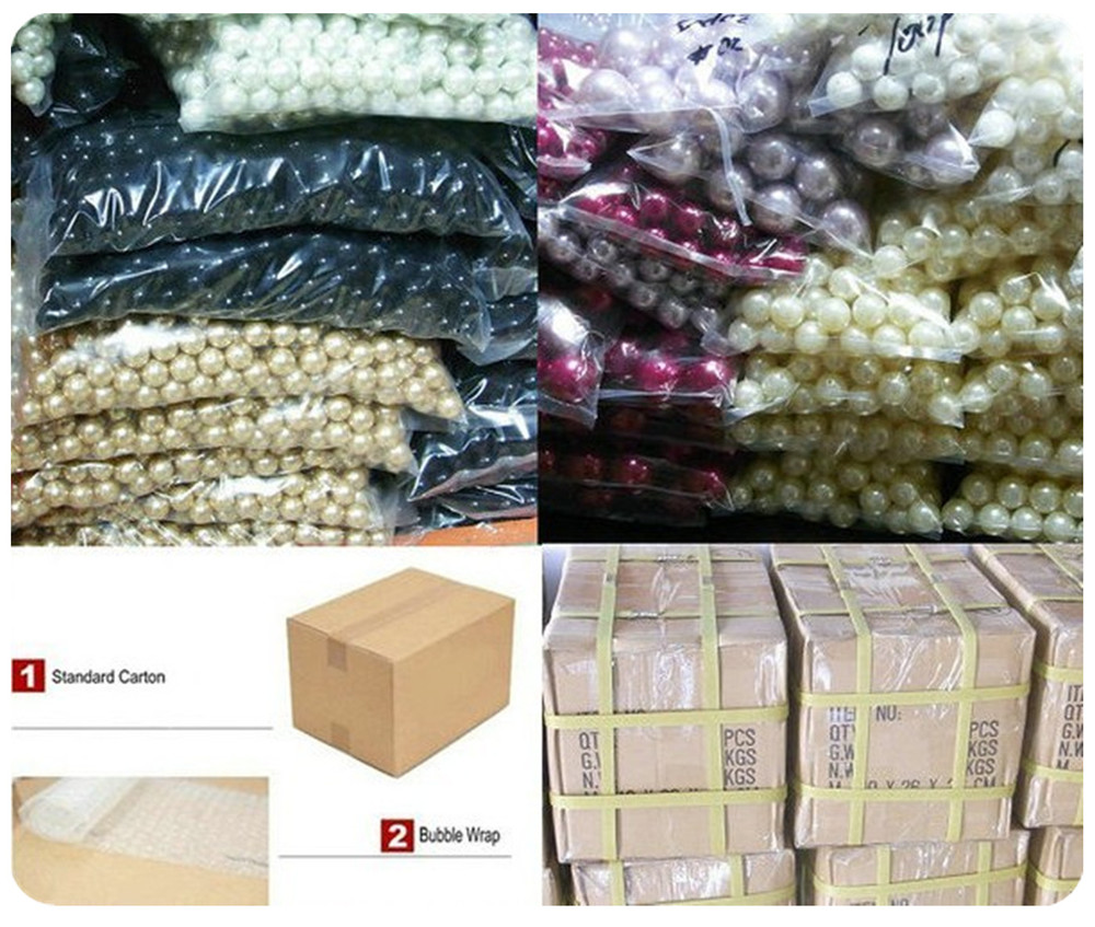 Factory Price AAA Grade South Sea Pearl