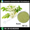 Natural Sophorae japonica L. extracts powder for Rutin