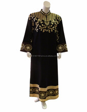 Indonesia Clothing Women Muslim Prayer Clothing Indonesia Abaya