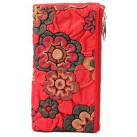 2015 newest women's designer purses