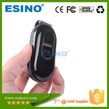 Mini Personal gps tracker waterproof IP67 GPRS/GSM/GPS tracking System 850/900/1800/1900MHZ Track via PDA,Cellphone