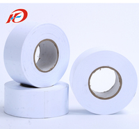 Black PVC Pipe wrapping underground black pipe wrap tape