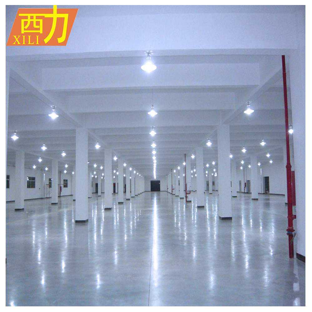 Epoxy Coating Machine Liquid Glass Epoxy Resin Water Based Paint