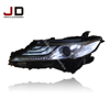 /product-detail/new-led-head-lamp-head-light-for-camry-2018-2019-62009297260.html