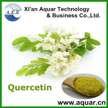 Quercetin Pumpkin seed oil Grape Seed extract with best offer and bulk in stock