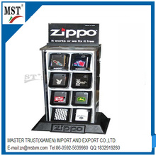 Shopping multi layer display rack for mobile phone shell/china suppliers/new products