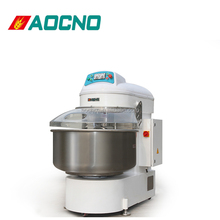 industrial stainless steel dough kneader price/food mixer