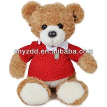 100cm plush teddy bear toys big size/teddy bear plush toy