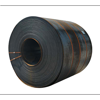 Iso Certificated Steel Coil Sphd (drawing Quality) Iron Roofing Sheet For House Building