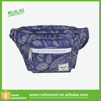 Wholesale Custom Waist bag For Ipad
