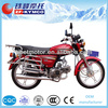 motocicleta chinas best price 70cc moped motorcycles ZF70