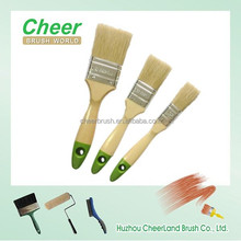 hand tools function free sample hand tools