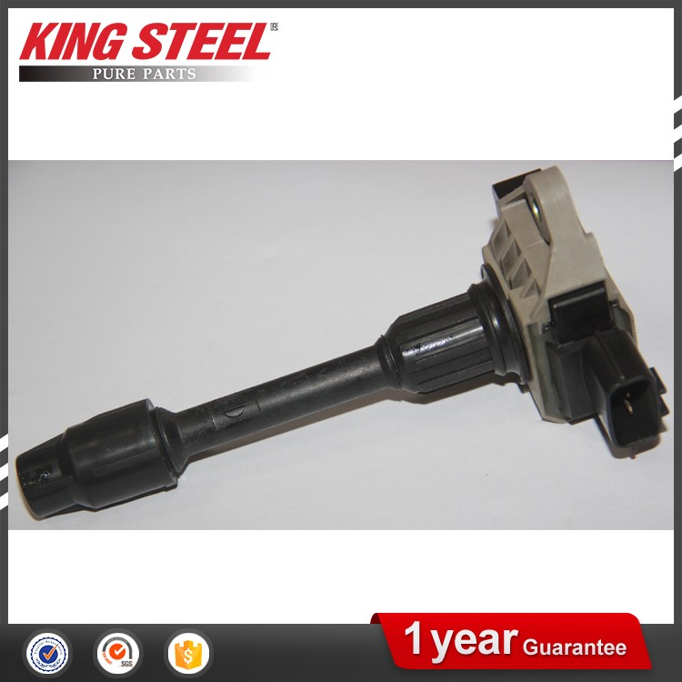 KINGSTEEL Auto Parts Diamond Ignition Coil for MAXIMA 22448-2Y700