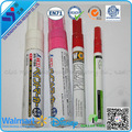 High quality paint marker pen for walls