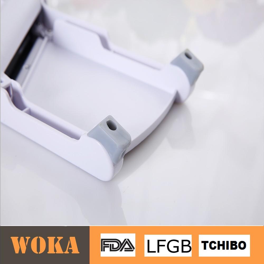 2016 neue design professionelle hersteller küche mandoline slicer