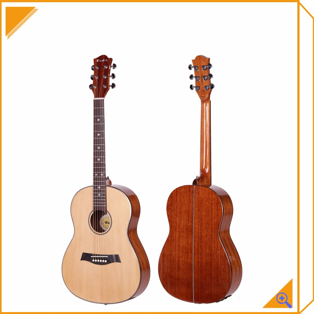 cheap mini acoustic guitar list of music instruments
