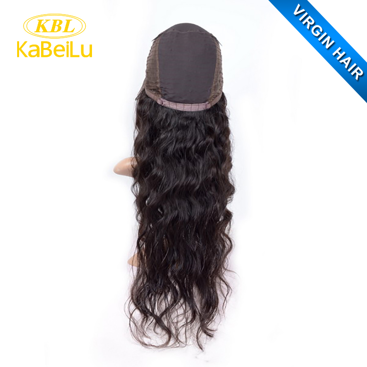 Hair head tight & neat 40 inch human hair wig,40inch lace wig hair,natural 4a 4b 4c human hair wig