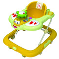 TOYS BABY WALKER 2018 FOR BABY MORE THAN 6 MONTHS, NEW AND POPULAR PRODUCT