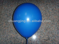 2015 the most popular christmas decoration balloon