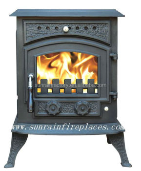 multi fuel boiler stove/boiler stoves multi fuel