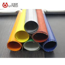 Woven Roving Chemical Material Liquid Colloidal Silica Coated Fiberglass Cloth
