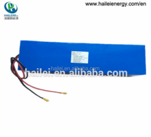 10ah 24v lithium battery for electric bike