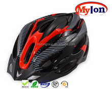 adjustable Protect The Head Good Quality Outdoor games Sports Helmets