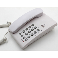 Factory price home classical telephone old style telephone for sale