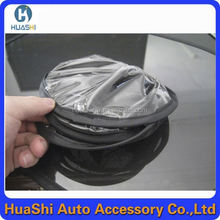 car sunshade Static car sunshade for side windows sunshade car sun visor