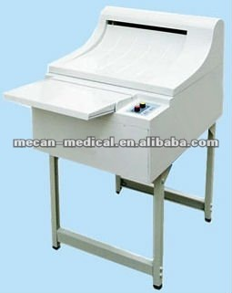 Promotion model! Medical X ray Automatic film processor
