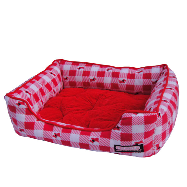 Euro Standard Pet Bed, High Quality Euro Standard Pet Bed