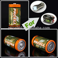 Super power alkaline battery selling LR14 alkaline battery/lr14 c um2 1.5v alkaline battery in my alibaba