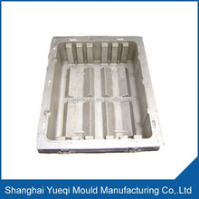 Customize Plastic Rotational Molding Ice Chest Mold