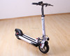 10inch fodable motor electric bike with lithuim battery high quality
