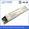 12V DC Electronic Ballast for Fluorescence Lamp Ballast