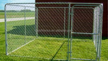 welded wire dog kennels durable dog cages fancy dog kennels for sale