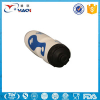 2016 New Style Running Sports Bottle