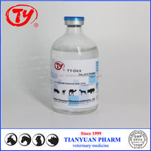 veterinary 0.4% dexamethasone injection dexamethasone sodium phosphate injection 0.4%