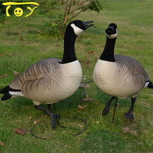 Wholesale hunting goose decoys