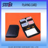 Travel playing cards set poker game cards paper cards set